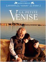 La Petite Venise affiche