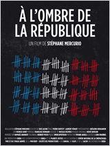 A l'ombre de la république