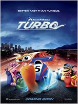 film Turbo streaming