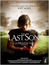Film The Last Son, la malédiction streaming