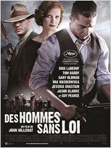 Regarder film Des hommes sans loi