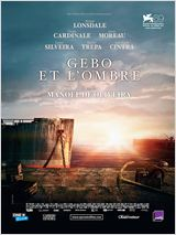 Regarder film Gebo et l'ombre streaming
