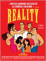 Reality en streaming gratuit