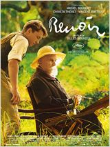 Regarder film Renoir streaming