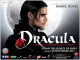 Dracula (C&#244;t&#233; Diffusion)