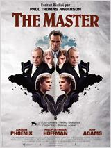Photo Film The Master