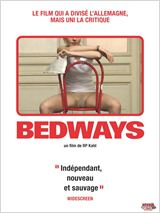Bedways en streaming