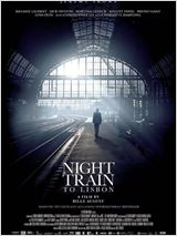 film Night Train to Lisbon en streaming