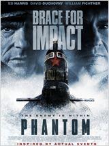 Regarder film Phantom