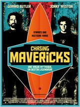 film Chasing Mavericks en streaming