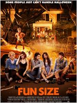Regarder film Fun Size streaming