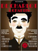 Stream De Charlot à Chaplin