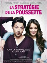 film La Strat�gie de la poussette en streaming