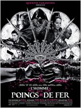 Regarder film L'Homme aux poings de fer streaming
