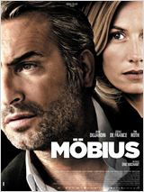 Möbius en streaming gratuit