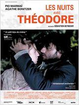 Les nuits avec Théodore (2013)