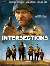 Regarder film Intersections streaming