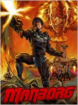 Film Manborg streaming