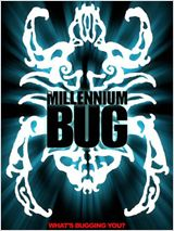 The Millennium Bug streaming