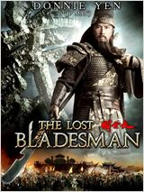 Regarder The Lost Bladesman en streaming
