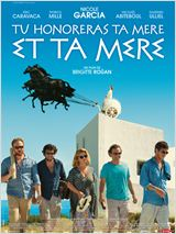 Regarder film Tu honoreras ta mère et ta mère streaming