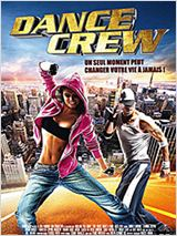 Regarder film Dance Crew