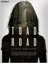 Toad Road en streaming
