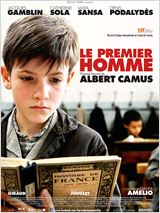 Regarder film Le premier homme streaming