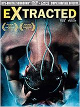 Regarder film Extracted streaming