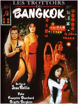 Télécharger Les Trottoirs de Bangkok Dvdrip fr