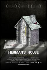 Herman's House streaming
