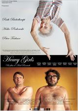 Heavy Girls (2013)