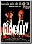 Glengarry affiche