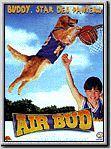 Air Bud – Buddy star des paniers