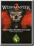Telecharger Wishmaster 2 Dvdrip
