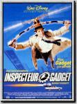 Inspecteur Gadget
