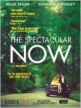 The Spectacular Now (2014)