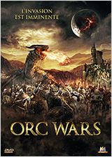 Orc Wars en streaming