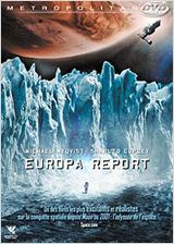 Regarder film Europa Report streaming