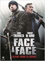 film Face à face streaming VF