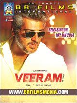 Stream Veeram