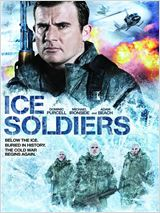 Regarder le film Ice Soldiers en streaming