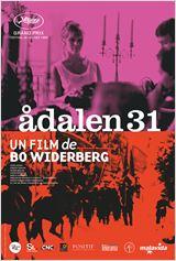 Stream Ådalen '31