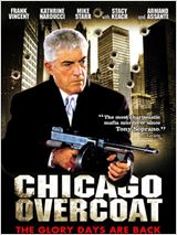 Chicago Overcoat en streaming