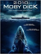 Film 2010 : Moby Dick streaming