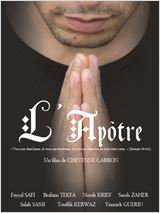 Regarder film L'Apôtre streaming