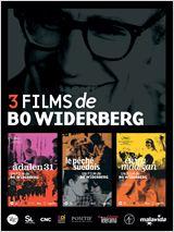 Stream 3 films de Bo Widerberg