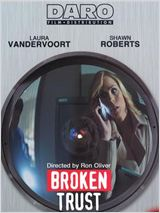 film Broken trust en streaming