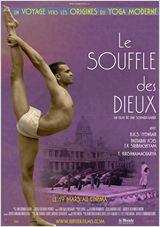 Le Souffle des Dieux (2014)