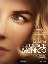 Grace de Monaco en streaming